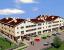 Квартиры в Жилой дом на 1-й ул. Урицкая в Солнечногорске от застройщика